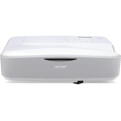 Vidéoprojecteur Acer U5330W