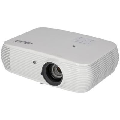 Vidéoprojecteur Acer P5630