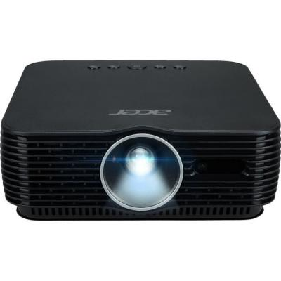 Vidéoprojecteur Acer B250i