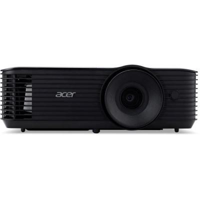 Vidéoprojecteur Acer X118H