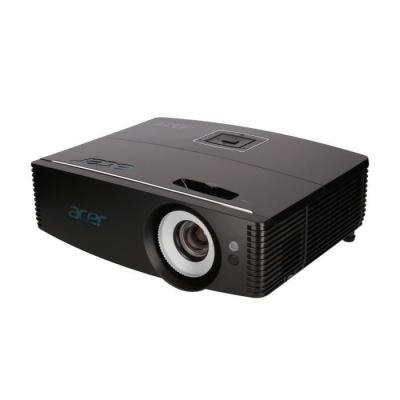Vidéoprojecteur Acer P6600