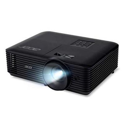 Vidéoprojecteur Acer X1227i