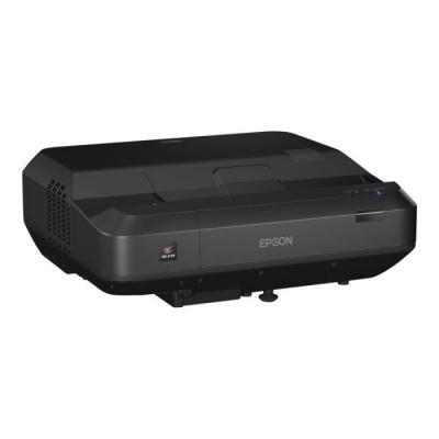 Vidéoprojecteur Epson EH-LS100