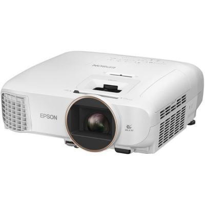 Vidéoprojecteur Epson EH-TW5820
