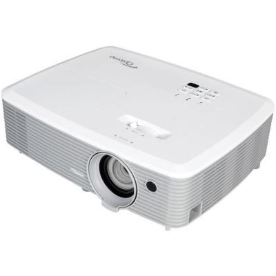 Vidéoprojecteur Optoma W400