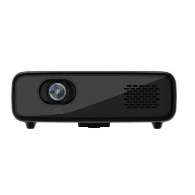 Vidéoprojecteur Philips Picopix Max One PPX520
