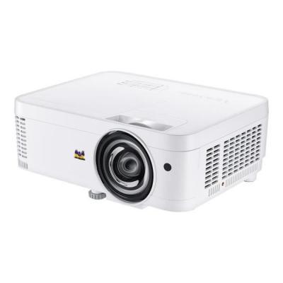 Vidéoprojecteur Viewsonic PS600W