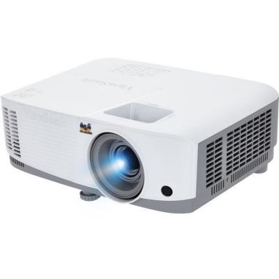 Vidéoprojecteur Viewsonic PA503W
