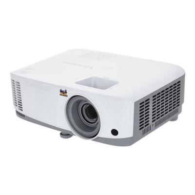 Vidéoprojecteur Viewsonic PA503S