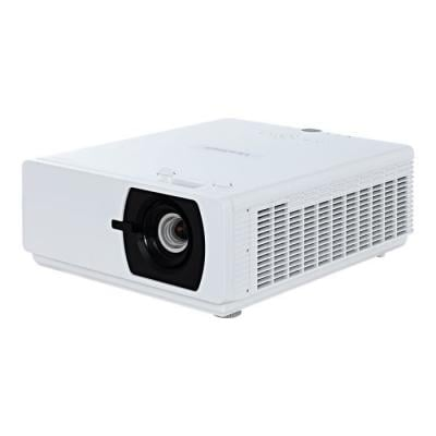 Vidéoprojecteur Viewsonic LS800WU