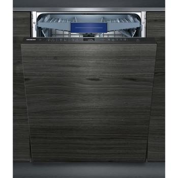 Lave-vaisselle Siemens SX658D02ME