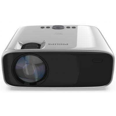 Vidéoprojecteur Philips NeoPix Prime