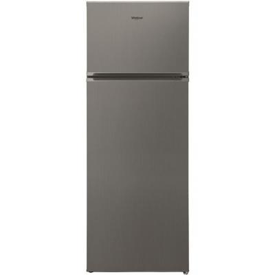 Réfrigérateur-congélateur Whirlpool W55TM4110X