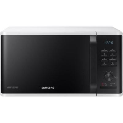 Micro-onde Samsung MS23K3555EW