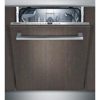 Lave-vaisselle Siemens SN636X00AE