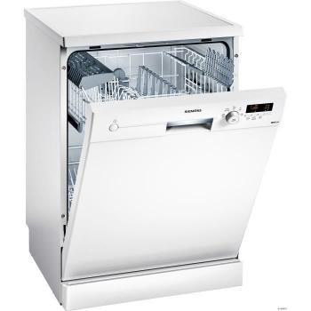 Lave-vaisselle Siemens SN215W02AE