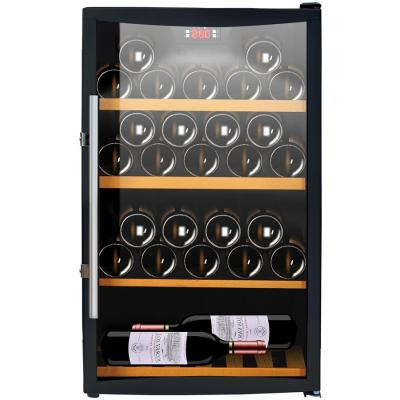 Cave à vin Caviss S130GBE4