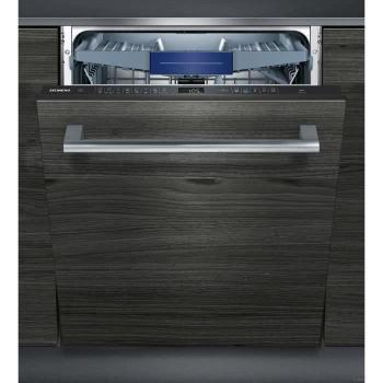 Lave-vaisselle Siemens SN658X02ME