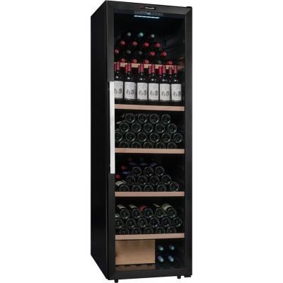 Cave à vin Climadiff PCLV250