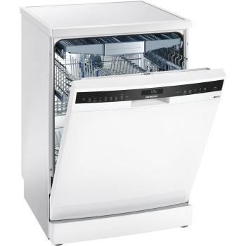 Lave-vaisselle Siemens SN258W00TE