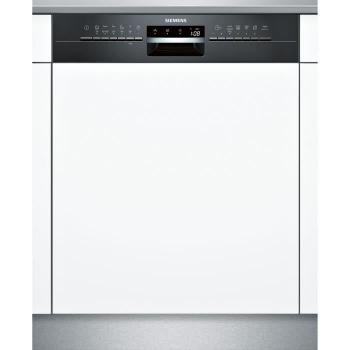 Lave-vaisselle Siemens SN536B03NE