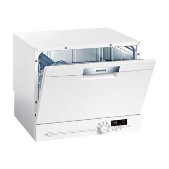 Lave-vaisselle Siemens SK26E221EU