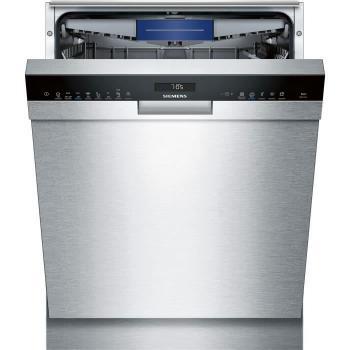 Lave-vaisselle Siemens SN458S02ME