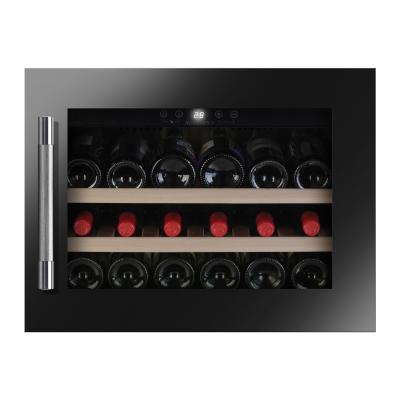 Cave à vin Rosières RWCB 45