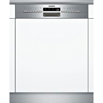 Lave-vaisselle Siemens SN536S02GE