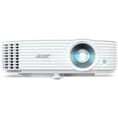 Vidéoprojecteur Acer GM523