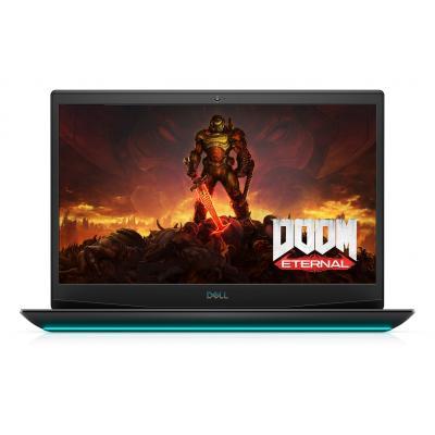 PC portable Dell G5 15-5500