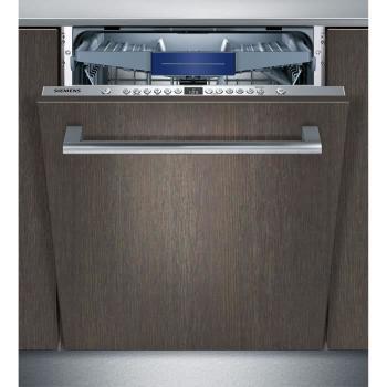 Lave-vaisselle Siemens SN636X01KE