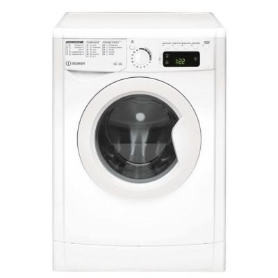 Lave-linge Indesit EWDEP751451FRN