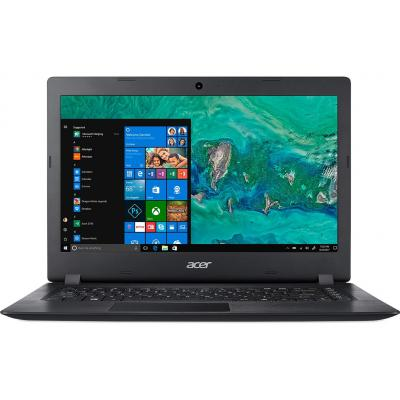 PC portable Acer Aspire A114-32-C0QW