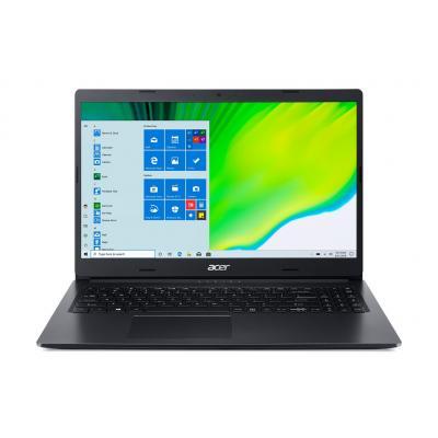 PC portable Acer Aspire A315-23-R9PV