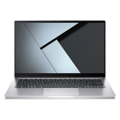 PC portable Acer Porsche Design Book RS AP714-51GT-75VS