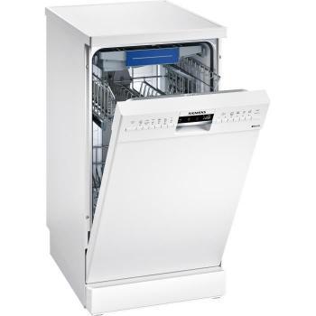 Lave-vaisselle Siemens SR236W01ME