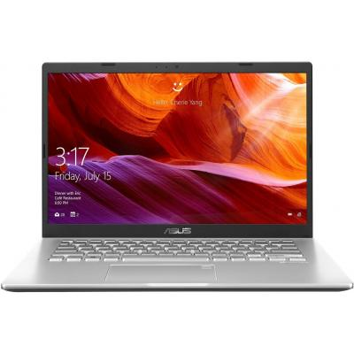 PC portable Asus R409MA-EK255T