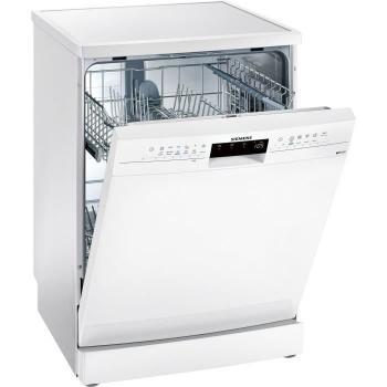 Lave-vaisselle Siemens SN236W01GE