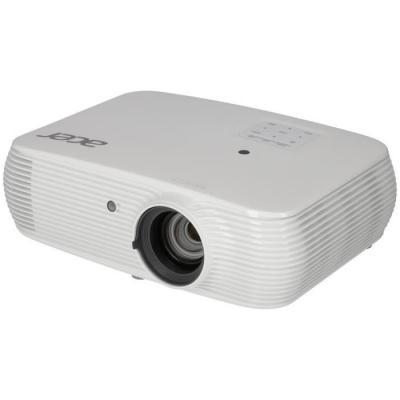 Vidéoprojecteur Acer P5530