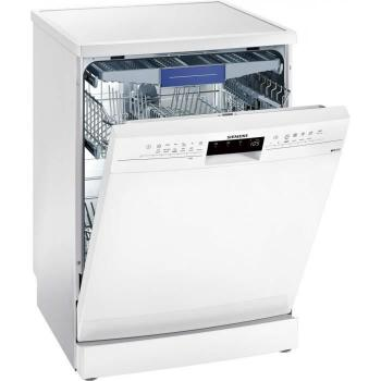Lave-vaisselle Siemens SN236W02KE