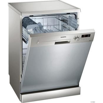 Lave-vaisselle Siemens SN215I02AE