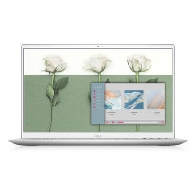 PC portable Dell Inspiron 15-5501