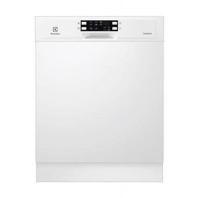 Lave-vaisselle Electrolux ESI5344LOW