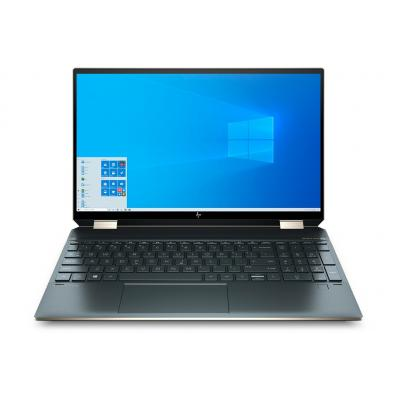 PC portable HP Spectre Convertible 15-EB0005NF