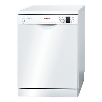 Lave-vaisselle Bosch SMS25GW02E