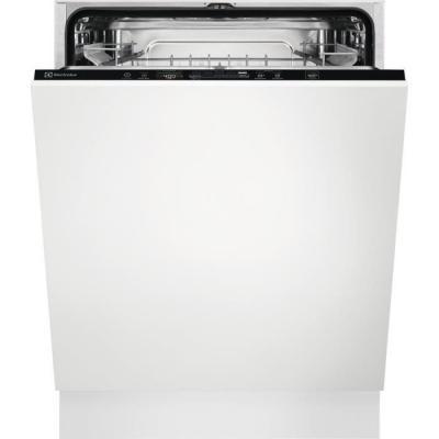 Lave-vaisselle Electrolux EEQ47225L