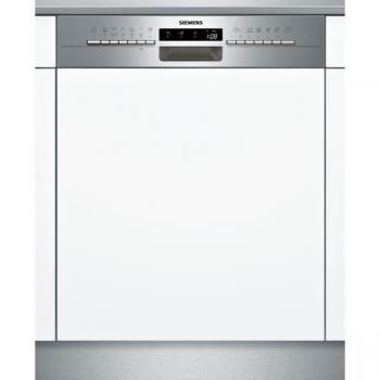 Lave-vaisselle Siemens SN536S01AE