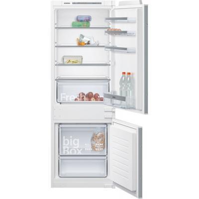 Réfrigérateur-congélateur Siemens KI77VVSF0