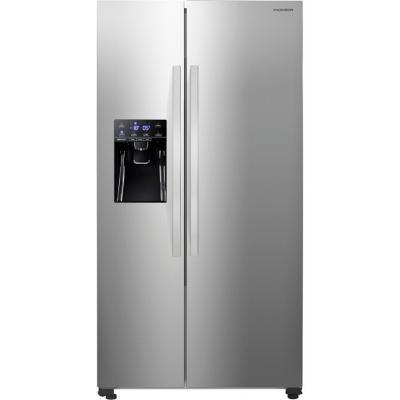 Réfrigérateur américain Thomson THSBS99IX